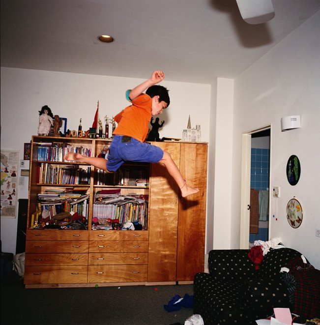 200-1-Joe-flying-651x661