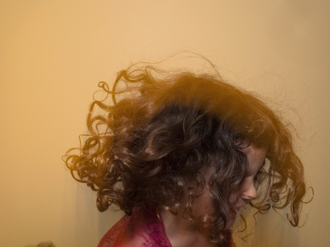 238_Emma's-Hair,-Helsinki,-2010