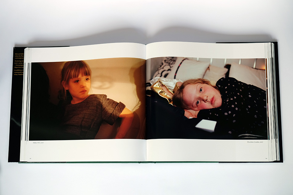Nan-Goldin-Eden-and-After-Book-2014-04