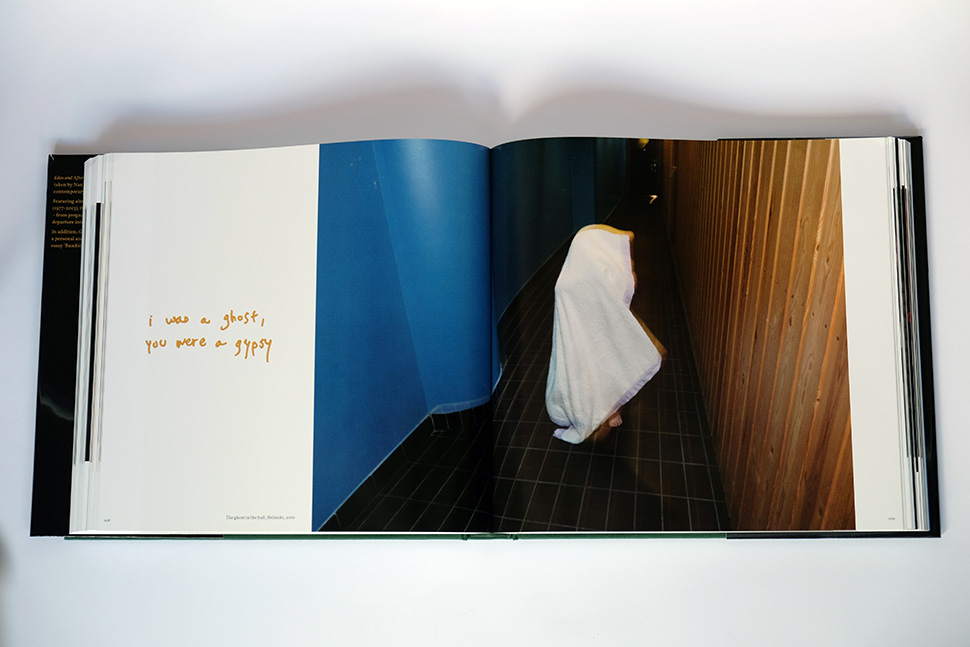 Nan-Goldin-Eden-and-After-Book-2014-05
